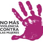 Vida Libre de Violencia