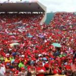 PSUV contactará a más de 17 millones de electores en fase de despliegue