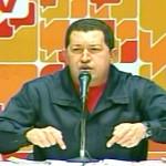 Manifestó que los próximos dos años serán esenciales para la continuidad del proceso revolucionario
