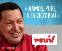 presidente-victoria